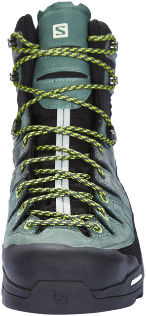 Salomon X Alp High LTR GTX Shoes Herre urban chicbalsam hjyAg